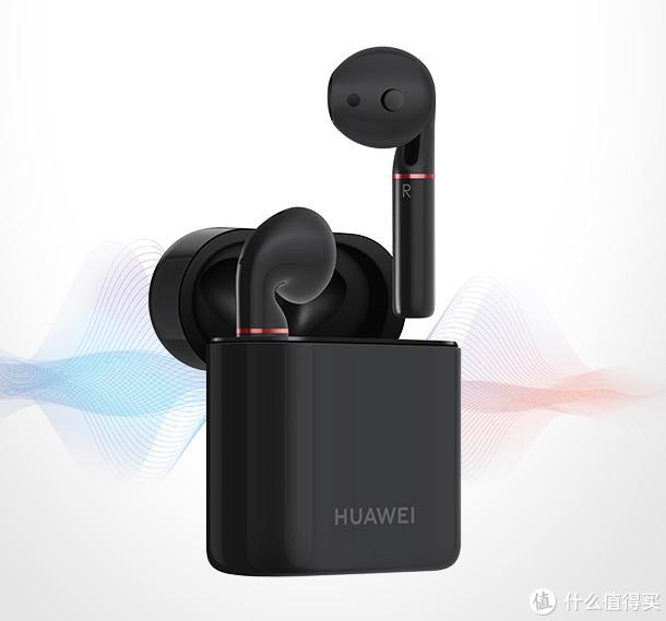 手机没了耳机孔,听歌怎么办?8款蓝牙耳机(airpods)+ 便携耳放满足你各种需求