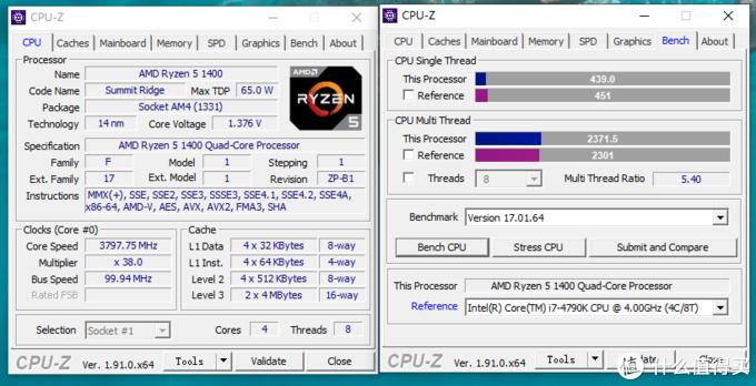 搭建1999元信仰3A二手主机,1080P还能战得动吗?