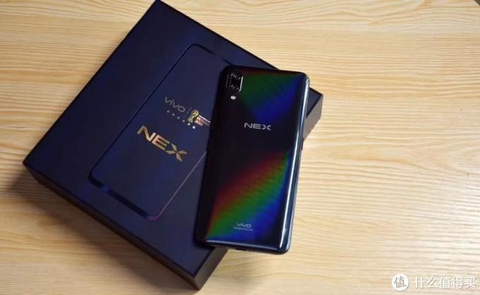 2020年购买一款骁龙845处理器手机是什么样的体验,真香