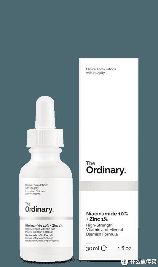 全线解读|吃土成分党真爱,The Ordinary值得买么2—熊果苷、咖啡因、烟酰胺