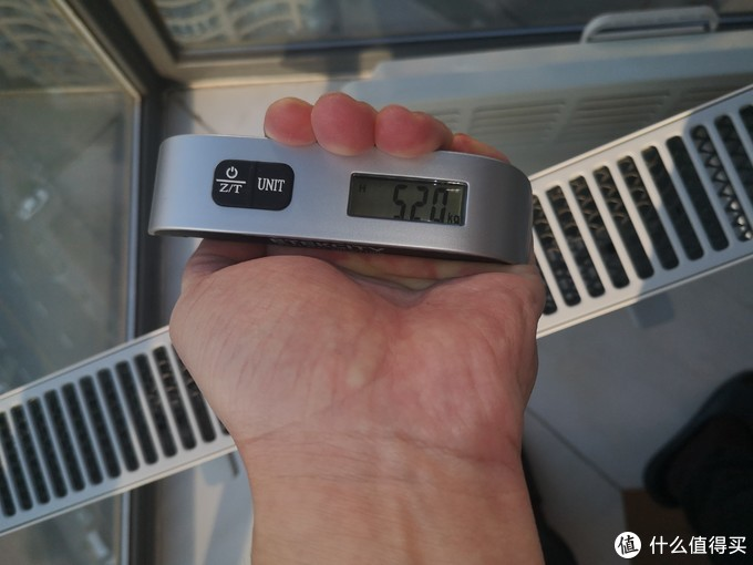 新年新气象,电暖气更新如何选—智米电暖气1S入手体验