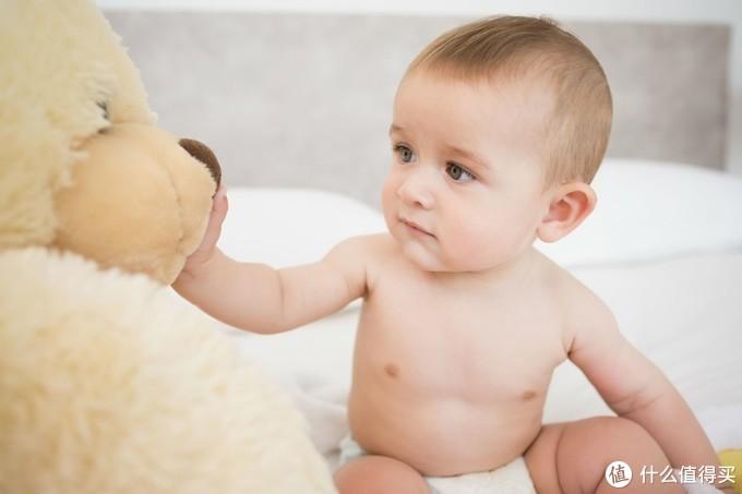 和30多位妈妈沟通后,推荐为宝宝购买这4类保险!新手父母必看!
