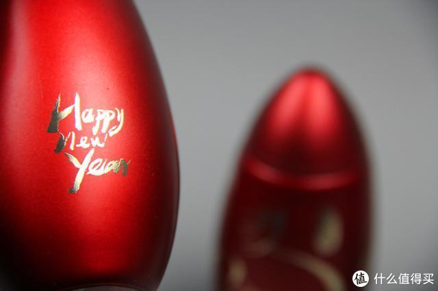 今年过年送什么酒?小米有品鼠年限量版新春礼酒新品,过年就送它
