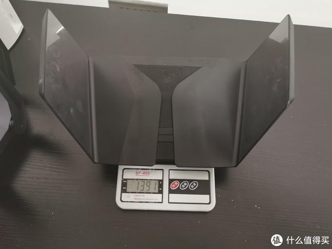 Linksys MX5300测评:迟来的总是最香的