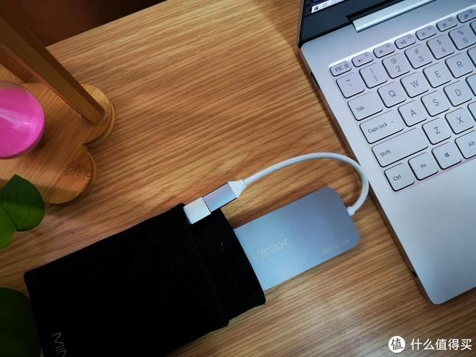 移动硬盘真的是越大越好吗?笔者亲测后来告诉你