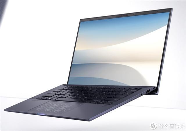 雷神推23.8英寸144Hz显示器;华硕发布ExpertBook笔记本