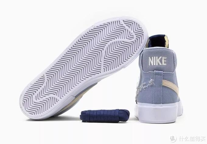 本周球鞋发售预警1.15-1.18