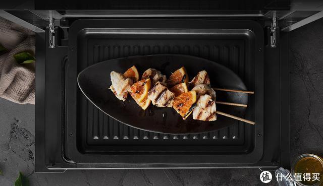 微蒸烤一体机和蒸烤箱哪个更值得入手?看看过来人怎么说