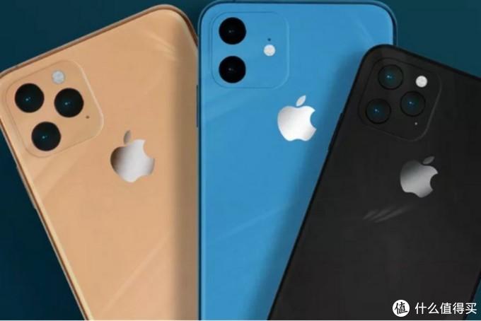 iPhone11ProMax虽然强悍,但是看到更便宜的iPhone11,这些细节需要考虑