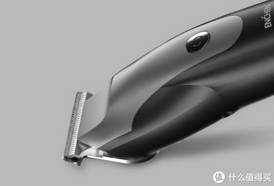 小米发理发器2.0,仅89可试用45天!理发店和Tony老师要失业?