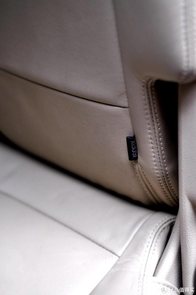 这才是给娃的新年货!猫头鹰Loony安全座椅新年体验