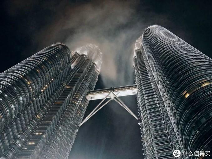 马来西亚自由行经典路线,一篇游记了解整个东马