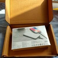2020剁手记 篇七:一个有心机的充电宝,大妈安利的39.9元的type-c口充电宝开箱