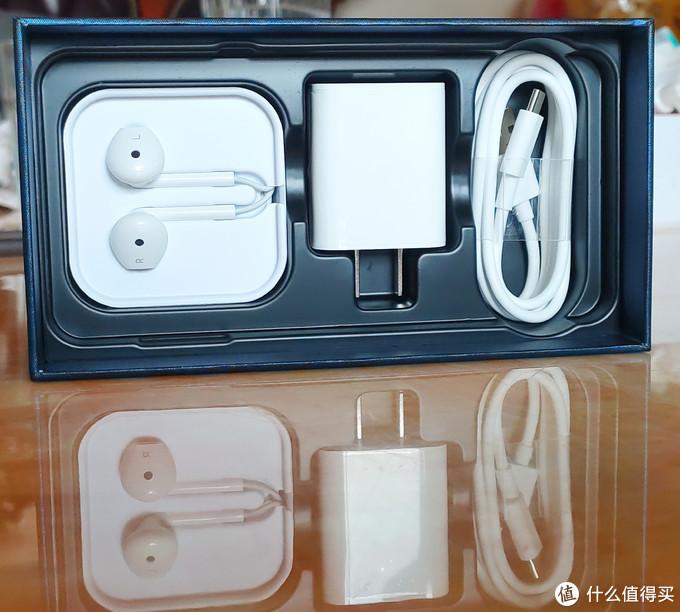海信A6双屏手机,体验全面水墨屏的魅力!开箱和使用体验