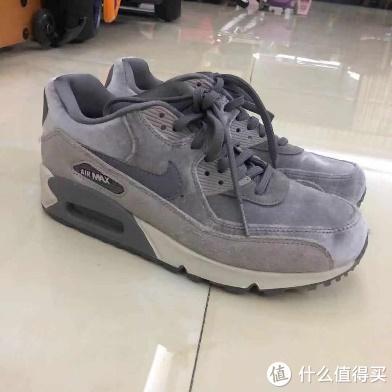 唯品会的鞋子是正品吗?跑步党亲测得出惊人结论