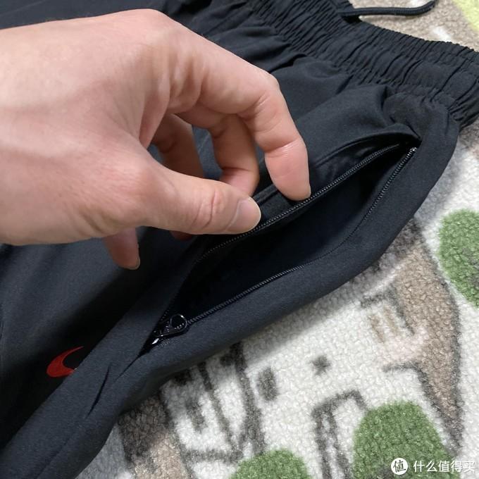 过年穿新衣!Nike上海申花儿童运动套装