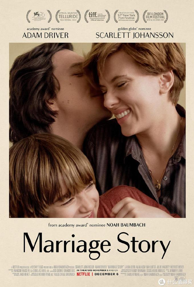 奥斯卡第一风向标,评论家选择奖完整名单揭晓,《好莱坞往事》获多项大奖,《伦敦生活》《继承之战》成最佳剧集