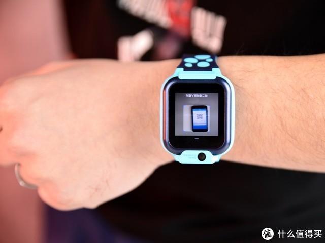 父母选购有技巧 5款市售热销儿童智能手表谁更出色?