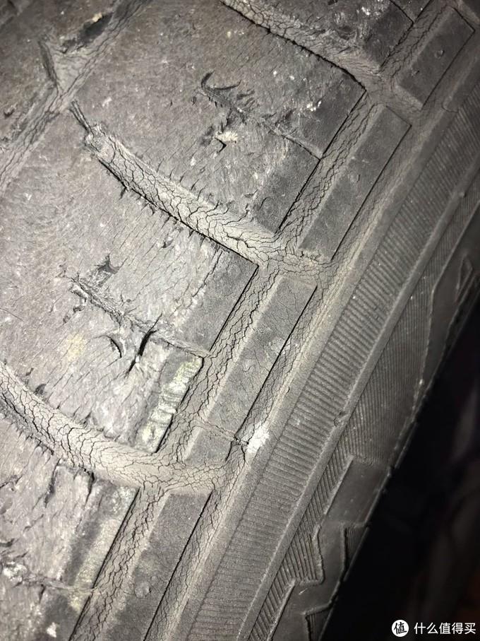 车到中年伤不起,换轮胎,节温器,发动机盖,6万公里英朗保养记录