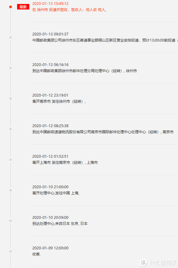 2020年海淘体验~豪雅Hoya1.74镜片 JINS睛姿眼镜日本官网