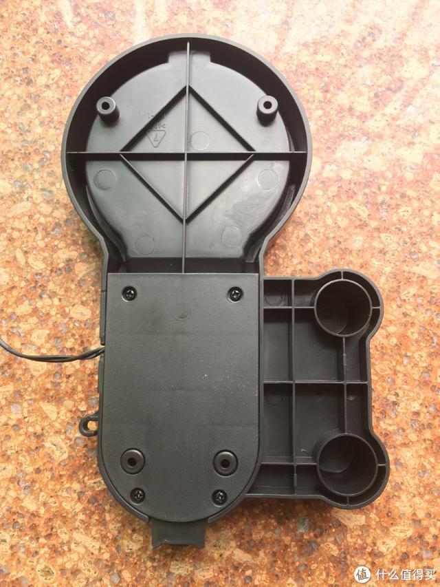 轻量级,更便利——360优点吸尘器开箱