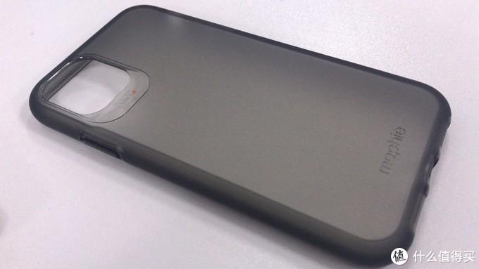 D3O手机壳