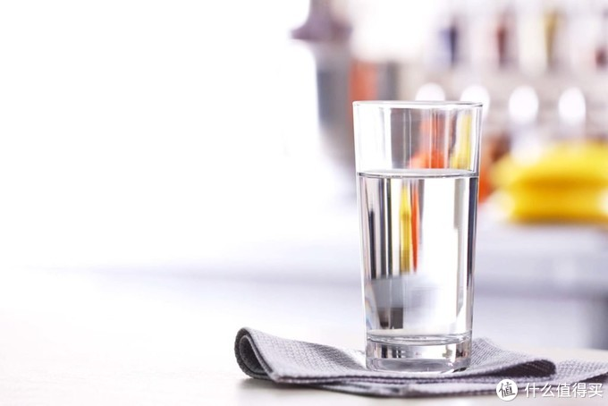 喝自来水导致脱发秃顶?关于喝水的真相都在这里
