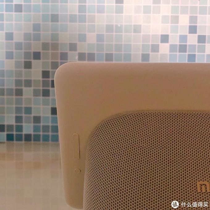 买音响送平板?超大屏小爱触屏音箱Pro8体验