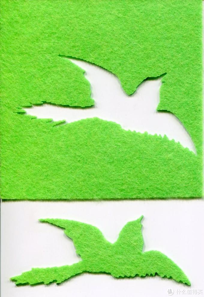 送礼佳品-便携镭雕机激光啄木鸟PRO牛刀小试-有图有真相