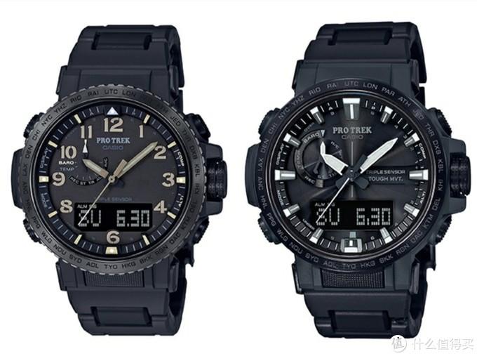 你觉得哪一款更好看?