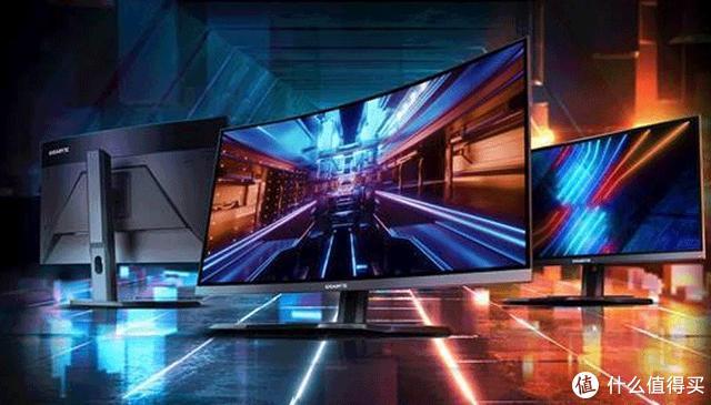 AMD 64核线程撕裂者3990X详细参数公布;技嘉推出新款显示器
