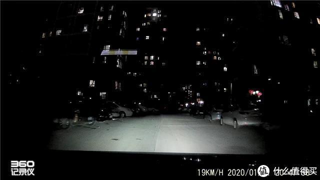 行车记录仪+电子狗,一个360记录仪G300足够好用么?