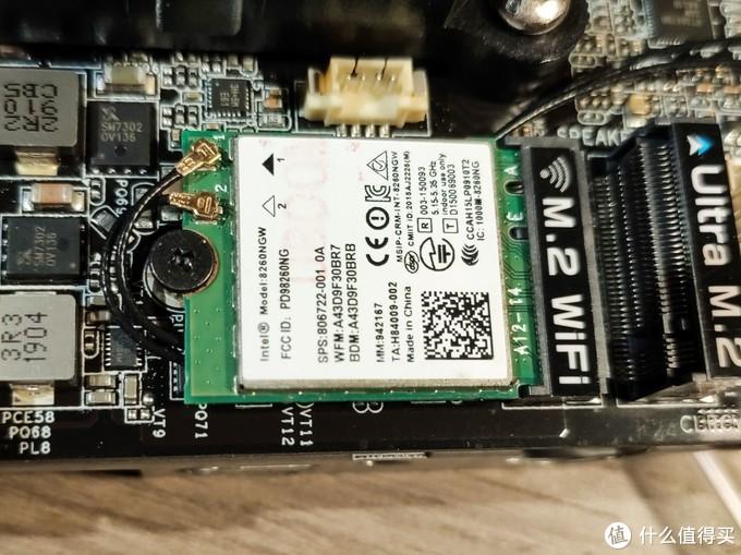 攒啥电脑呢?三千块通吃主流网游的超小 主机平台了解一下?