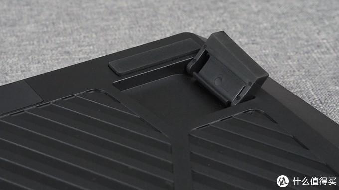 三模键盘,总有一种模式让你舒适 —— TT G821飞机家 三模机械键盘,书桌的梦想!