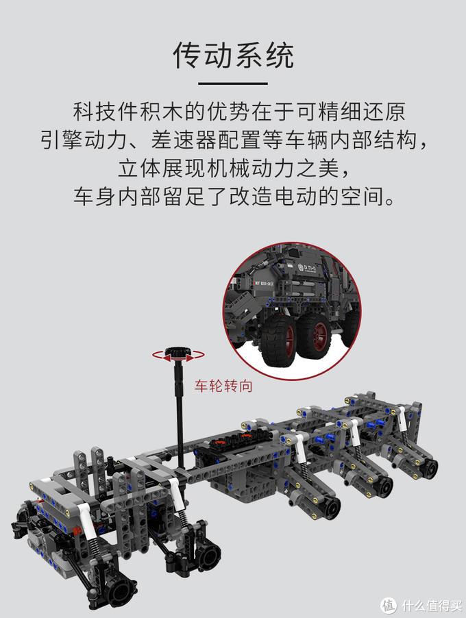 CN171-11运兵车