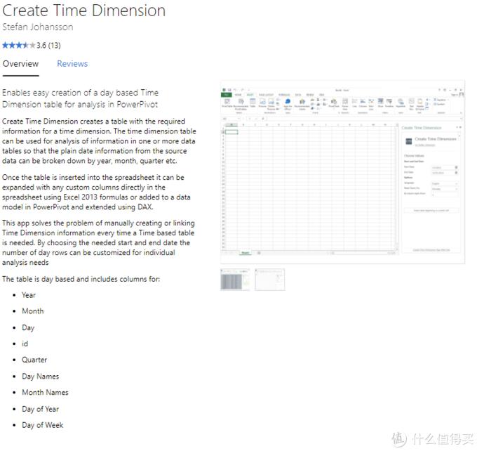 收藏吧!站上最齐全的Excel插件盘点