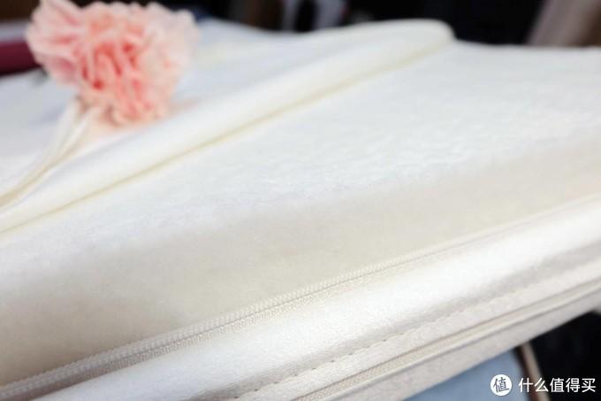 舒适安全,属于孩子的好床垫——8H童伴健康护脊床垫