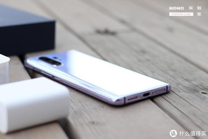 vivo X30 Pro 5G 开箱测评——瞬间拉近美好
