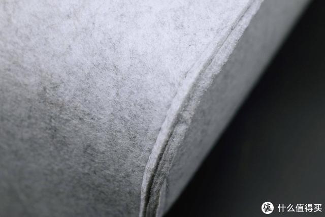 拯救瑟瑟发抖,寒冬里的保命神器:ardor活性炭沙感暖脚器