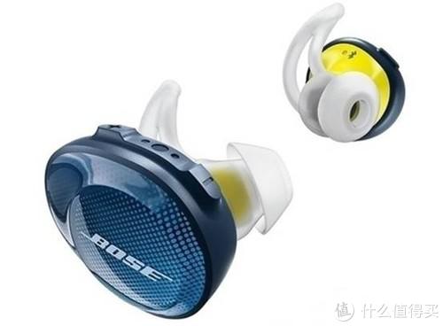 运动蓝牙耳机推荐 运动耳机品牌排行