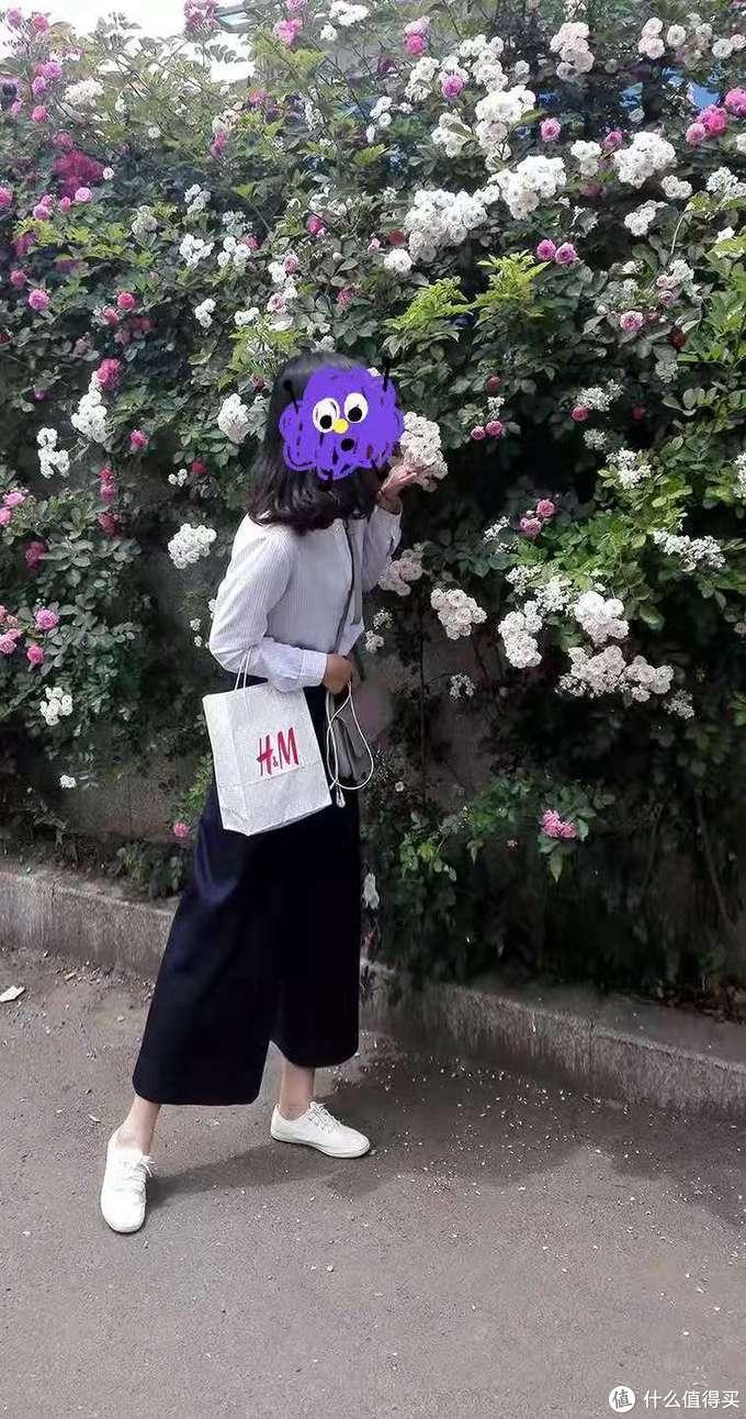 十年穿搭挑战赛,土潮女孩不忍直视的穿搭变迁史~