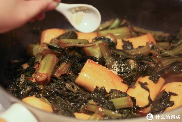 从小吃到大的地道宁波菜,咸甜鲜香,百吃不厌