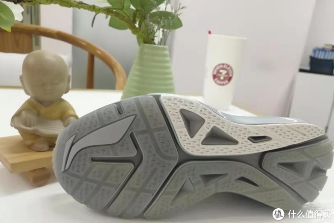 璀璨星耀你值得拥有——李宁星耀跑鞋测评