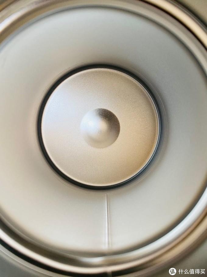 招商老用户第一次参加10元风暴--双立人保温杯焖烧罐组开箱