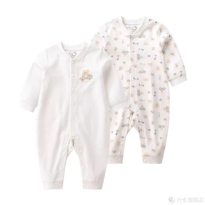 新手妈妈记录出行清单 篇二十三:春节回家带娃装备经验
