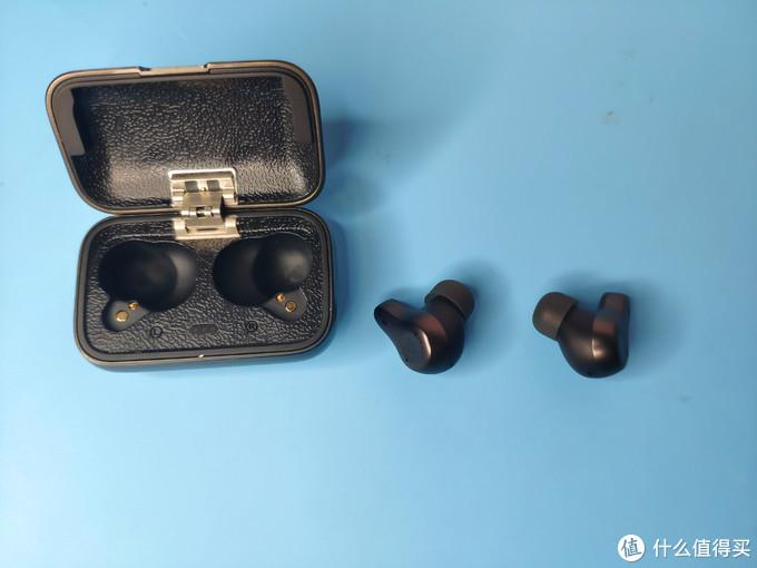 魔浪mifo O7无线运动耳机:全频双动铁、双麦降噪,悦享品质