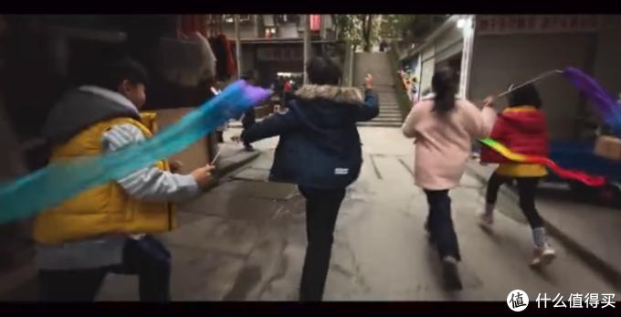 一部《女儿》看出iPhone 11 Pro视频拍摄的四大优势