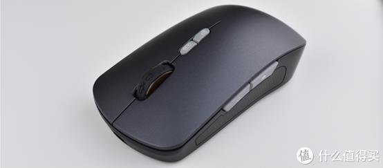 快鼠智能语音鼠标,你家的鼠标真的该换了!