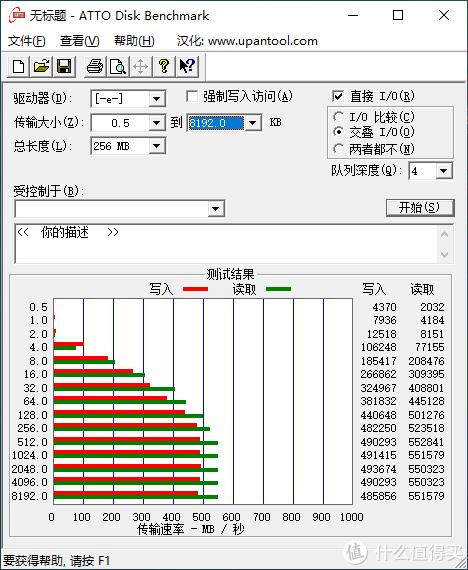 199元的金存PSSD移动硬盘测试怎样? 一看究竟!