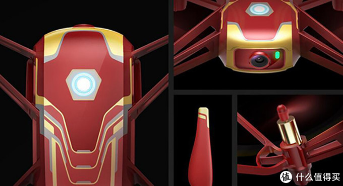 二次元与科技相结合效果如何?回顾一些主打二次元特性的科技产品